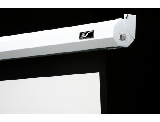 Projektoriaus ekranas Spectrum Series Electric128NX