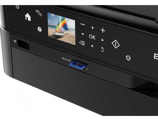 Rašalinis spausdintuvas Epson L850