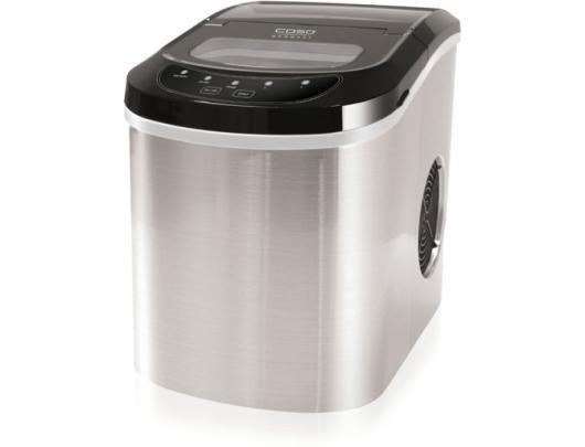 Ledukų gaminimo aparatas Caso IceMaster PRO 90 W