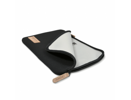 "Dėklas Port Designs Torino 15.6"" Black"