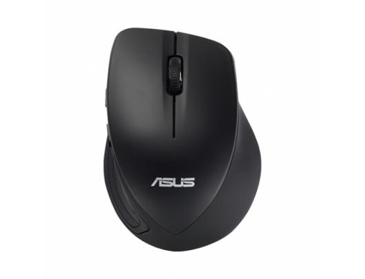 Belaidė pelė Asus WT465