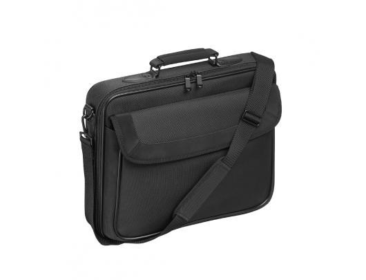 "Krepšys Targus Classic Clamshell Case 15.6"" Black"