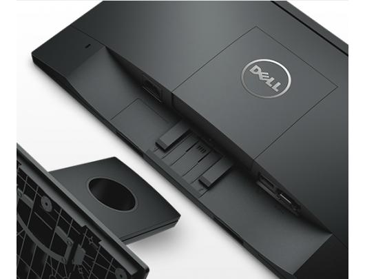 """Monitorius Dell E Series E2016H 19.5"""""""