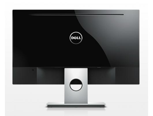 """Monitorius Dell SE2416H 23.8"""""""