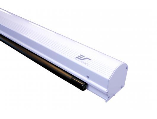 Ekranas projektoriui Saker Series SK100XHW-E12
