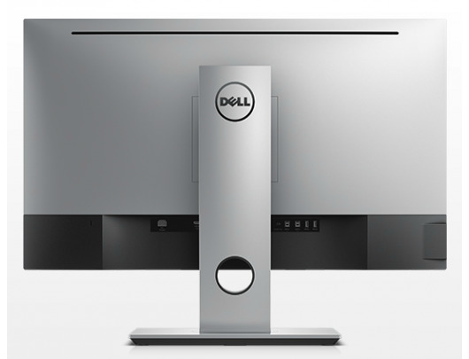 "Monitorius Dell UP2716D 27"""