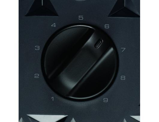 Skrudintuvas Morphy Richards 248101 Black 1800W