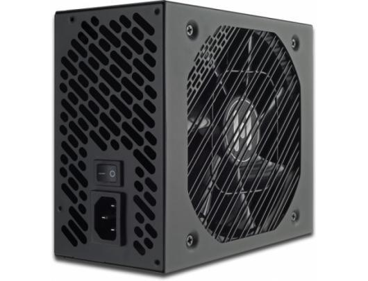 Maitinimo blokas FORTRON HYDRO G 650, 650W