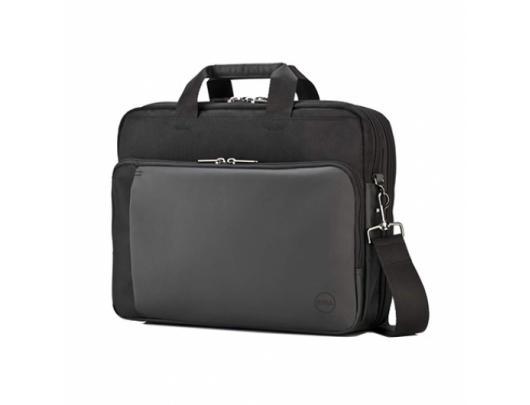 "Krepšys Dell 460-BBNK 13.3"" Black/Grey"