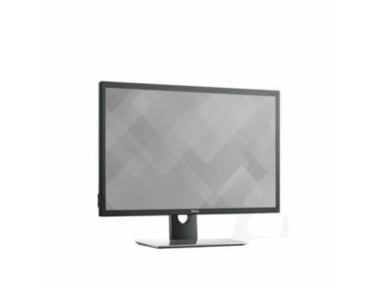 """Monitorius Dell UP3017 30"""""""