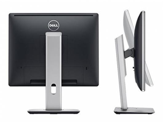 Monitorius Dell P1917S 19""