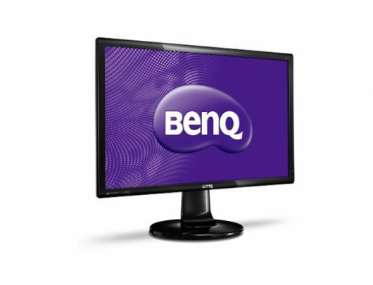 """Monitorius Benq Designer PD2700Q 27"""""""