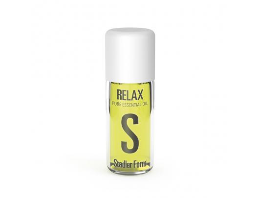 Aromatizatorius Stadler form Relax A121 Essential oil freshener
