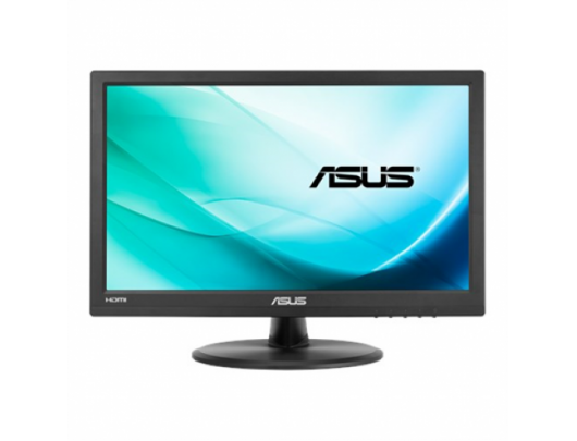 Monitorius Asus Touch LCD VT168N 15.6""
