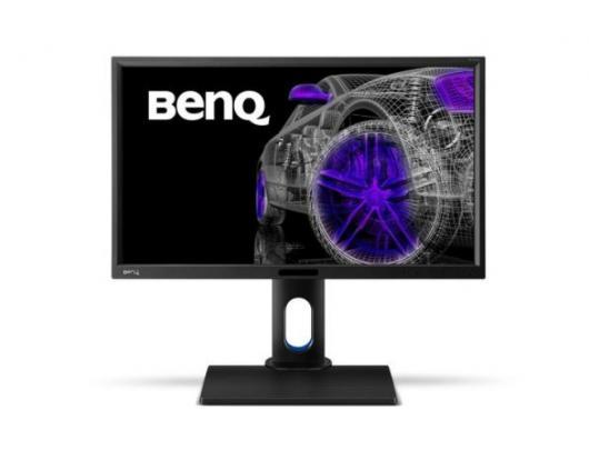 """Monitorius Benq Designer BL2420PT 23.8"""""""