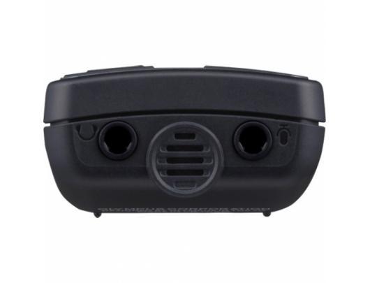 Diktofonas Olympus Digital VN-541PC  Black