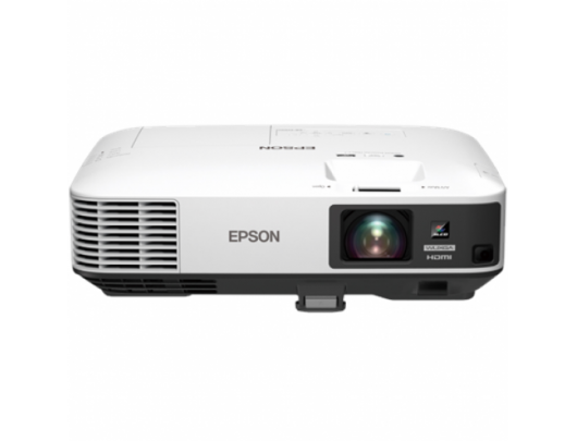 Projektorius Epson EB-2250U