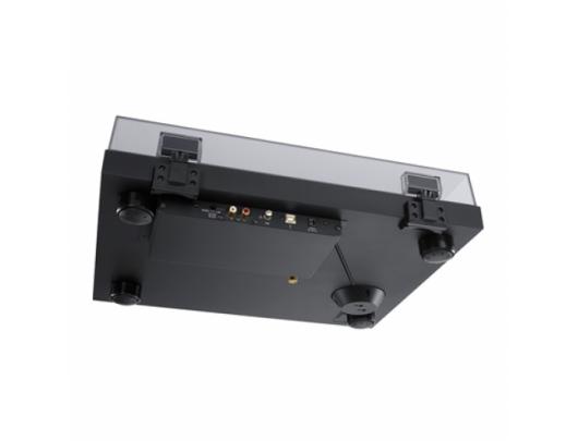 Patefonas Sony PS-HX500