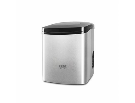 Ledukų gaminimo aparatas Caso IceMaster Ecostyle 3304 150 W, 1,7 L