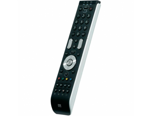 TV pultas ONE For ALL 3, Universal Essence 3
