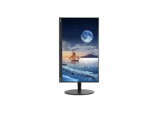 "Monitorius Lenovo ThinkVision T23i (61ABMAT1EU) 23"""