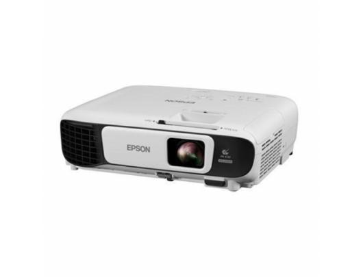 Projektorius Epson EB-U42