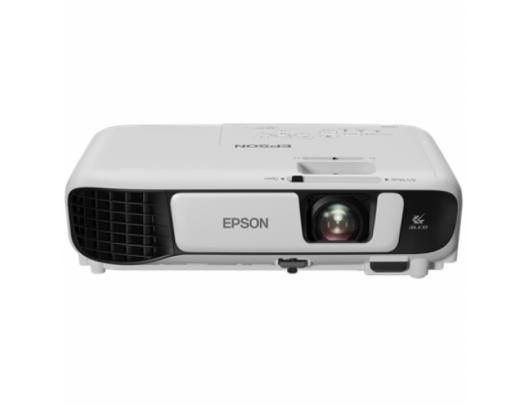 Projektorius Epson EB-W42