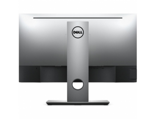 """Monitorius Dell U2518D 25"""""""