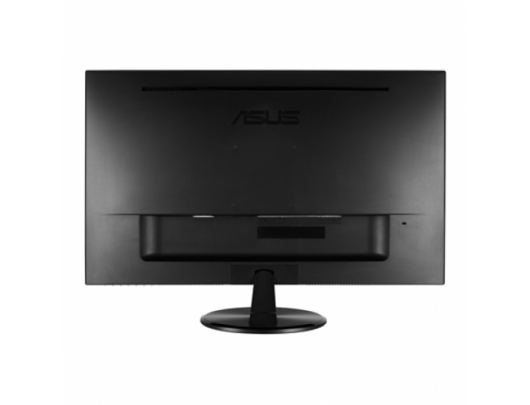 Monitorius Asus LCD VP278QG 27""