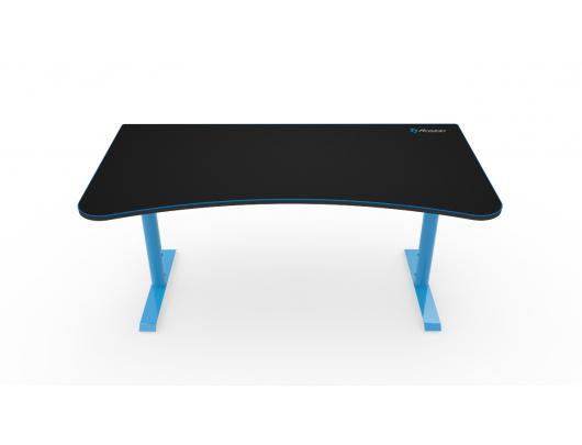 Žaidimų stalas Arozzi Arena Blue