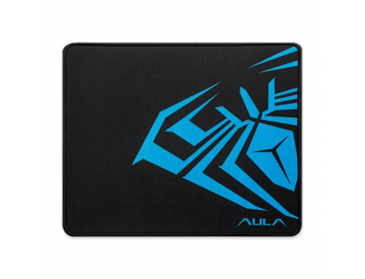 Žaidimų pelės kilimėlis AULA Gaming pad, S