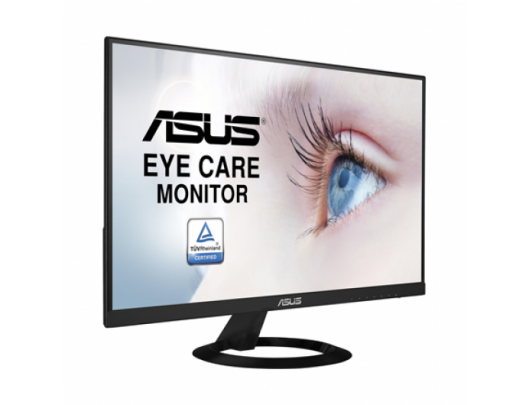 """Monitorius Asus LCD VZ279HE 27"""""""