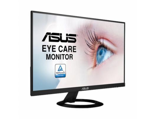 """Monitorius Asus LCD VZ239HE 23"""""""