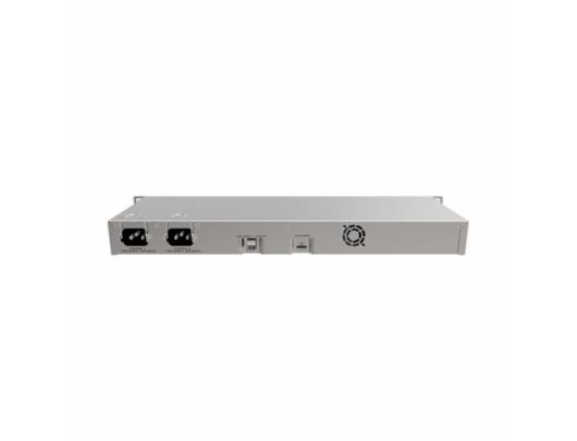 Maršrutizatorius Maršrutizatorius MikroTik Switch RB1100AHx4 Dude Edition