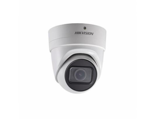 IP kamera Hikvision DS-2CD2H43G0-IZS Dome  4 MP