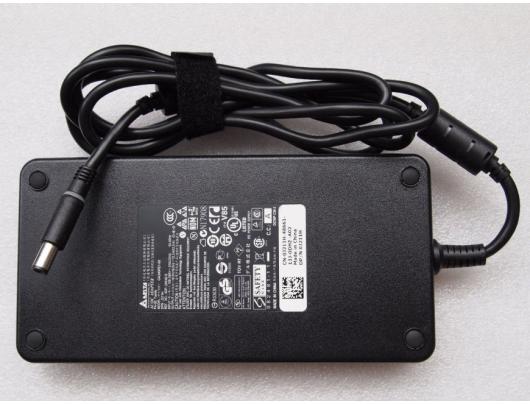 Įkroviklis Dell AC Kit 240W 7.4mm