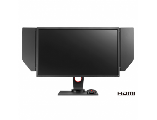Monitorius Benq ZOWIE XL2740 27""