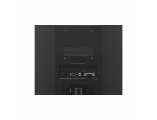 """Monitorius LG 24MK430H-B 23.8"""""""