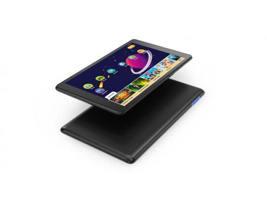 "Planšetinis kompiuteris Lenovo IdeaTab Tab E8 8"" Black 16 GB Wi-Fi"
