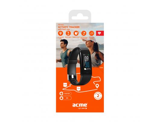 Išmanusis laikrodis Acme ACT304