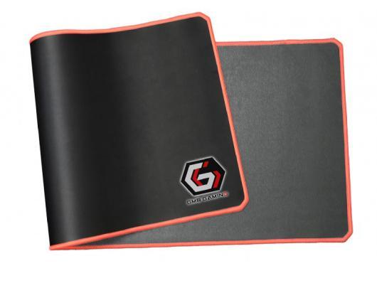 Žaidimų pelės kilimėlis Gembird PRO MP-GAMEPRO-XL