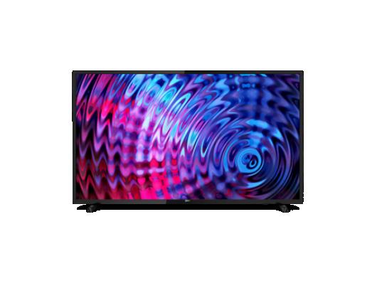 Televizorius Philips 32PFS5803/12