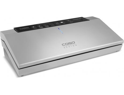 Vakuumatorius Caso GourmetVAC 480