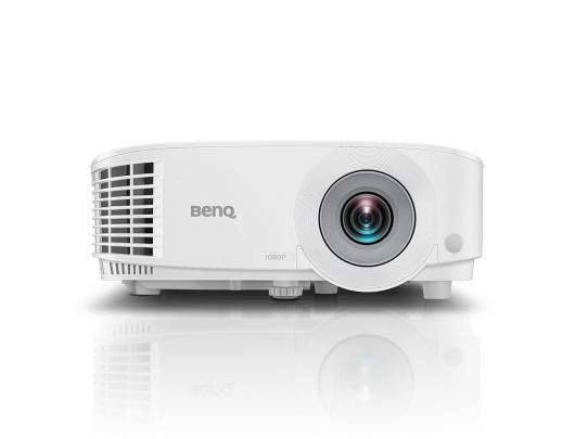 Projektorius Benq MH606