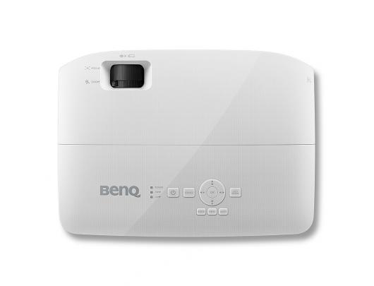 Projektorius Benq MW535