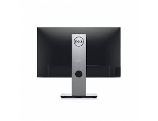 Monitorius Dell P2219H 21.5""