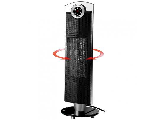 Šildytuvas Unold Tower Electronic 86525, 2000 W