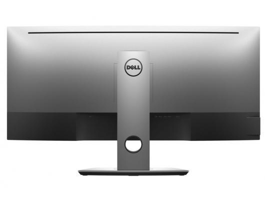 """Monitorius Dell LCD U3419W 86.5cm(34"""")"""