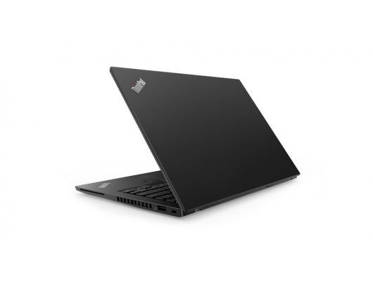"Nešiojamas kompiuteris LENOVO ThinkPad X280 12.5"" FHD i5-8250U 8 GB 256GB SSD Intel UHD Windows 10 Pro"