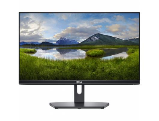 """Monitorius Dell SE2219H 21.5"""""""